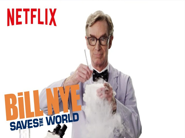 bill nye the science guy season 2 episode 19
